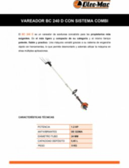 PI_Vareadores_OLEOMAC_16-4.jpg